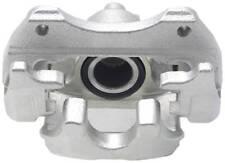 Rear Left Brake Caliper Assembly Febest 0177-MCV30RLH Oem 47750-48040