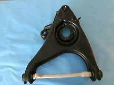 1963-1982 Corvette Lower Front Control Arm RH Passenger Complete Remanufactured