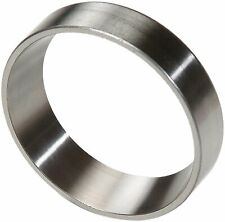 National JM207010 Tapered Bearing Cup