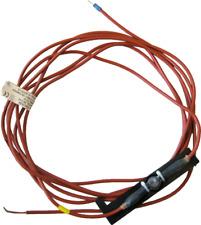 *Lister* Rohrbegleitheizung SB 2, 230 Volt, 54 Watt - gratis Versand