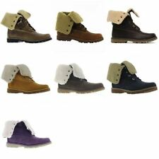 Boots Synthetic Medium Width Shoes for Boys