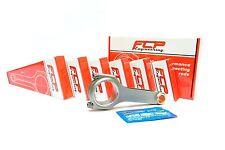 AUDI RS4 3.0 STROKER V6 BITURBO 150.8mm/22mm FCP STAHLPLEUEL / STEEL CON RODS