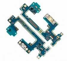 HTC One A9 Charging Port Flex Micro USB Dock Microphone Replacement Genuine Part