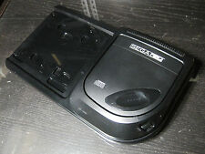 SEGA CD SYSTEM Model 2 Console ONLY - Clean Tested and Working Perfectly -