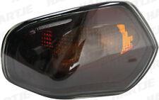 Blinker Piaggio Hexagon LX GT GTX 125-180-250 Hinten rechts Original Rücklicht