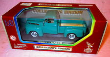 Yat Ming Road Legends 1948 FORD F-1 Pickup Truck w/Bed  1:43   NEW IN BOX
