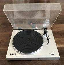 "Belt Drive Calibre Turntable Model 330 ""UNTESTED"" record player"