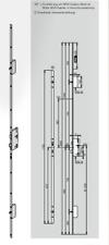ROTO MVZ 500  Mehrfachverriegelung Dorn 45 mm 92 mm Entfernung  2 Bolzen 289137