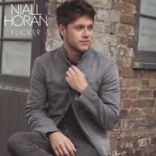 Niall Horan - Flicker (Deluxe) (CD ALBUM)