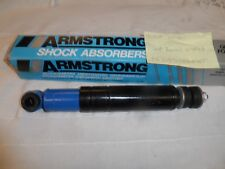 TALBOT HORIZON  NEW OLD STOCK  FRONT  SHOCK ABSORBERS REF RECORD 103437