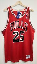 competitive price 6c90e 25e8f kerr jersey | eBay