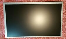 "AUO A101VW01 V.0 (10.1"" LCD)  TVs / DVDs NEW / 100% TESTED"