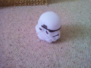 Stormtrooper Night light