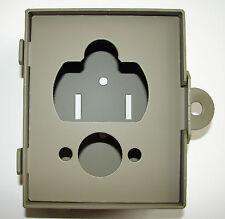 Security Box Fits Spypoint  FL-A, IR-5, IR-6, IR-8, IR-10, PRO-X, and Bloodline
