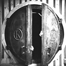 DAMAGED BUG Bunker Funk 2-LP ty segall fuzz Oh Sees coachwhips blind shake PUNK