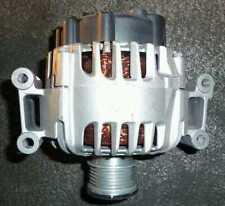 Lichtmaschine Valeo (Neuteil) 120A TG12C063