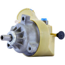 ACDelco 36P1199 Remanufactured Power Steering Pump