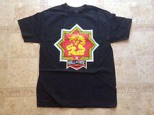 Rikishi 2015 Hall of Fame WWE AUTHENTIC Shirt XL XLARGE New Wrestlemania 31