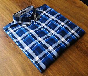 GANT size 2XL Tech Prep Men's Casual Shirts Multicolor NEW
