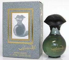 Salvador  Dali  pour Homme 50 ml After Shave