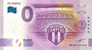PT - FC Porto (anniversary) - 2020