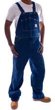 Ropa de hombre azul Carhartt