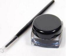 56FFC1/Cosmétique Noir Eyeliner Liquide Paupières Yeux Liner Maquillage Waterpro