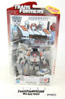 Crosscut Thrilling 30 Sealed MISB MOSC Deluxe Generations Transformers