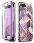 i-Blason For iPhone 8 Plus / 7 Plus Case Cover COSMO Series FULL-BODY Protection
