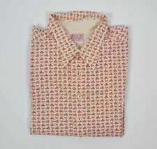 Camicia REPLAY, taglia L/50