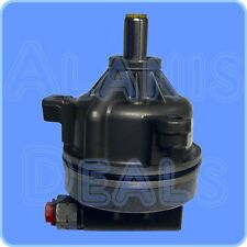 ACDelco 36-6621 Remanufactured Pump Without Reservoir 36P0006