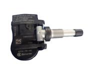 Genuine Honda OEM Crosstour 14-15 CRV 12-13 TPMS Sensor Assembly 42753-TP6-A82