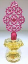Betsey Johnson Perfume by Betsey Johnson 3.4 oz EDP Spray for Women NEW WITH CAP