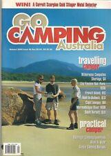 Go Camping Australia #42 Autumn 2004