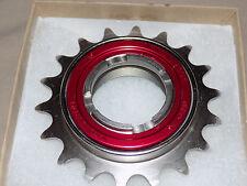 White Industries ENO 18T Single Speed Freewheel. New