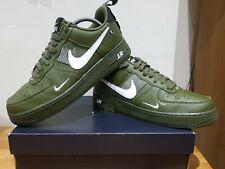 nike air force green in vendita Abbigliamento e accessori