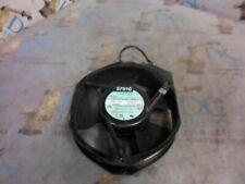Minebea Nmb 5915Pc-20T-B30 200 Vac 1 Ph 34/33 W Case Fan