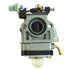 Unbranded Motorcycle Carburettors and Parts
