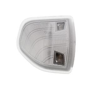 Mopar 68302828AA Right Turn Signal Lamp for 2010-2017 Dodge Ram 1500
