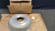 Allison Transmission Automatic Torque Converter Pump Housing Cover 23010620 Part
