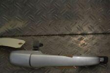 MAZDA 3 (BK) 1.6 DI TURBO Türgriff rechts hinten außen Griff Tür