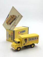 ford thames trader 1/64 corgi camions d'antan n3/50 boite certif proche du neuf
