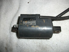 Suzuki Gsxr 1000/1100 Bobina D'Accensione - 33410-40C00/129700-2501 12V