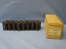 1966 1967 Dodge Plymouth 426 Hemi Valve Spring Set 16 Outer Charger Coronet NORS