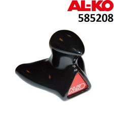 AL-KO Towball / Towbar Cover - Extended Neck -  585208