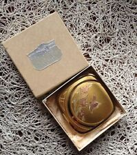 VINTAGE BRIGGS COMPACT NEW IN BOX