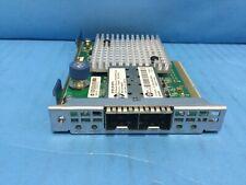 HP 717710-001 10GB 570FLR Ethernet Adapter 717491-001 717489