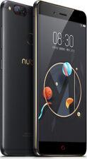 """ZTE Nubia Z17 Mini 4G 5.2"""" 4GB RAM 64GB ROM Octa Core 3D Camera Smartphone Móvil"""