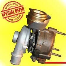Turbo charger Honda Civic 1.7 100ps ; 721875-0001 ; 18900PLZD00 ; 8972873794