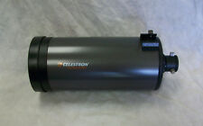 "Celestron NexStar 5"" Maksutov Cassegrain Telescope 127mm Optical Tube OTA - New"